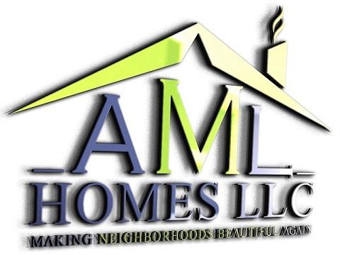 Zoomed_AMLHomesLLC_Logo_AML_Mpckup2.jpg
