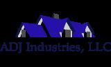 ADJ_Logo.png