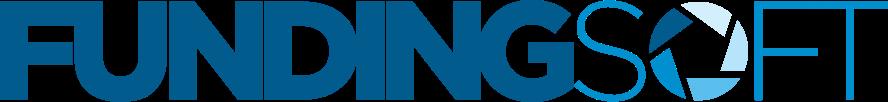 FundingSoft HQ Logo