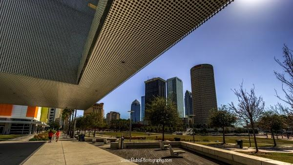 Find Venues Near Me Tampa Museum Of Art