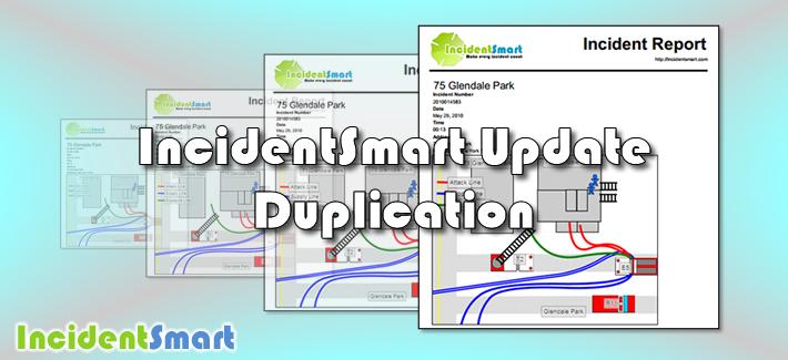 Duplicating Reports