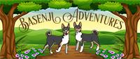 basenjiadventures.com