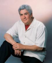 George R Le Beau