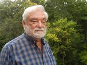 Klaus V. Luehning