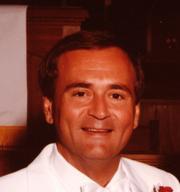 F. R. Vincenti
