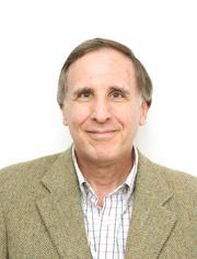 Mark R. Giesser