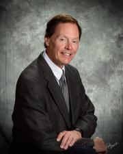 Mark Dall