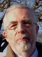 Edward B. Crutchley