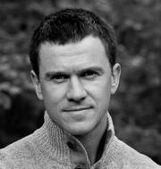Andrew Voelker