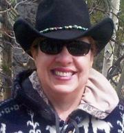 Gail Summers