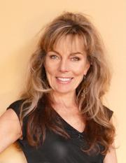 Julie Pech