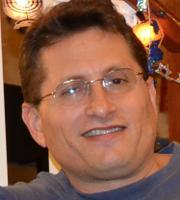 Ken Ulano