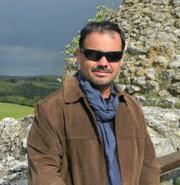 Michael Mucci