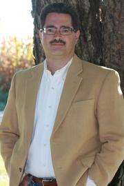 Cary J. Green