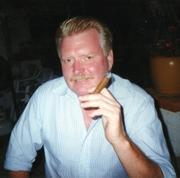 Scott Grant