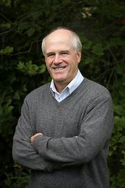 Scott Douglas Prill