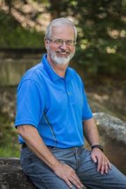 Michael J. Hawron