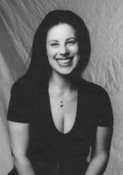 Tamara Herman