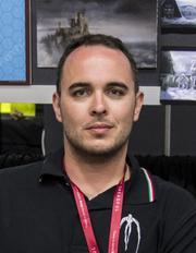 Fabio Scalini