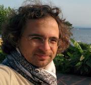 Vlad Bunea