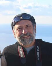 Michael Canzoniero