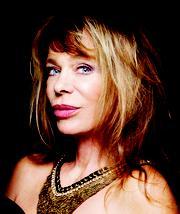 Melissa Roen