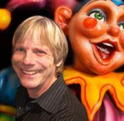 Craig Bennett Hallenstein