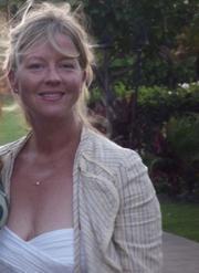 Kelly Anne Winsa