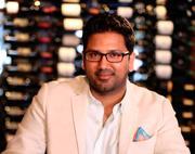 Rohit Gaur