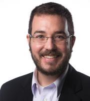 Tim Abraham