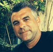 David Caraccio