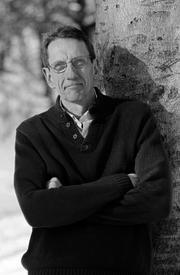 Robert Oldshue