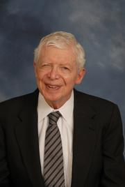 James L. Hecht