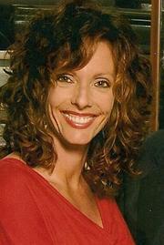 Debbie Hampton