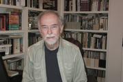 Robert Gilberg