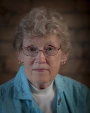Judith Hoover