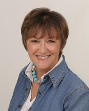 Diane Bonavist