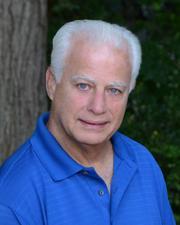 Mark M. Bello