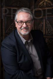 Dennis Ricci