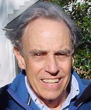 Tony Holtzman