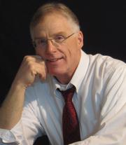 Daniel Ross Madsen