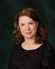 Kathleen Glassburn