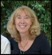 Anne Moose