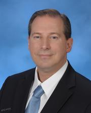 Robert Valletta