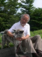 Takashi Shima