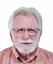 Shaun Johnston