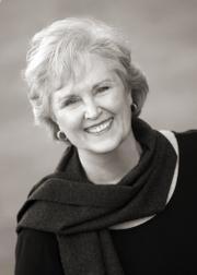 Mary Kay Abbott