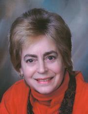 Phyllis  Kimmel Libby