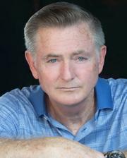 John  Monaghan