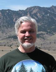 Howard W.  Robertson